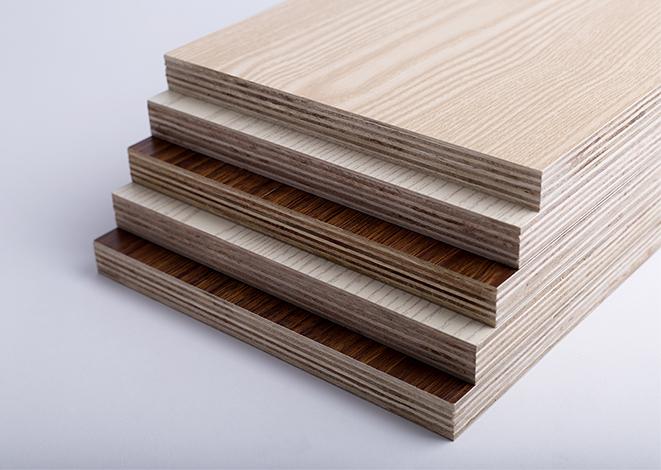 实木生态板的特点和价格