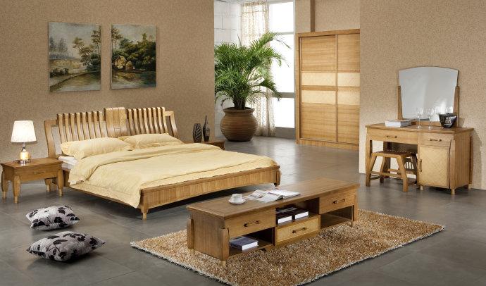 木质板材品牌也开始玩电商