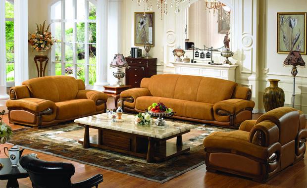 国内外沙发品牌介绍和沙发价格