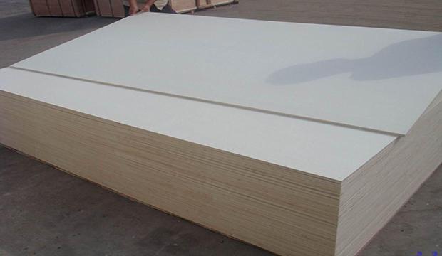 夹板规格是多少?尺寸有什么要求?