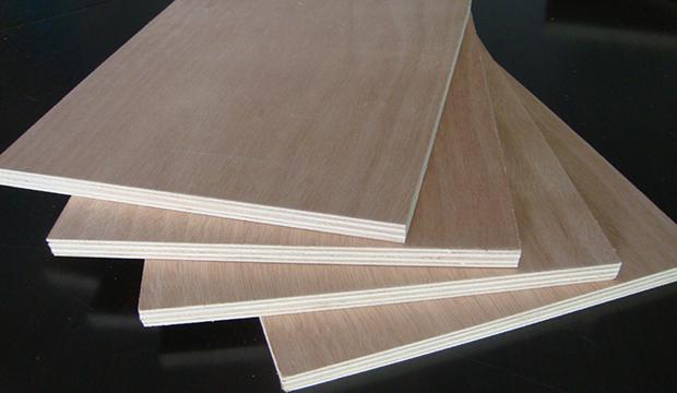 夾板規格是多少?尺寸有什么要求?