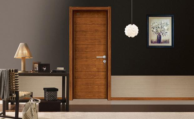 免漆木门和混油木门的区别
