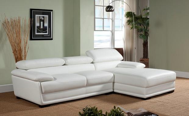 真皮沙发翻新步骤和沙发价格介绍