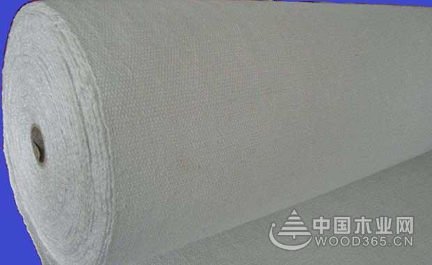 硅酸铝纤维板是什么?有什么用途?