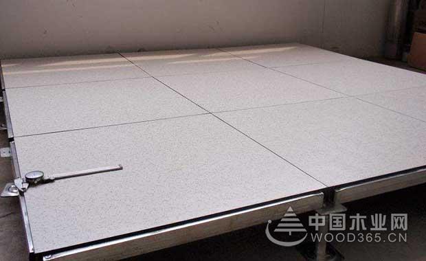 全钢地板是什么?全钢地板种类有哪些?