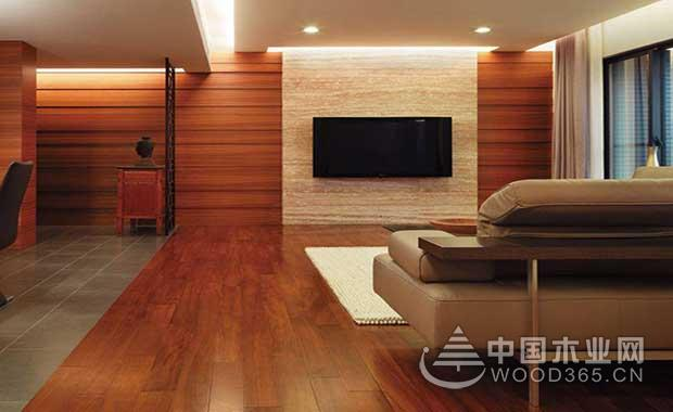 生活家地板怎么樣|生活家地板價格高嗎