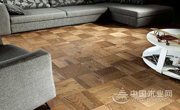 永吉地板怎么样质量可以吗?