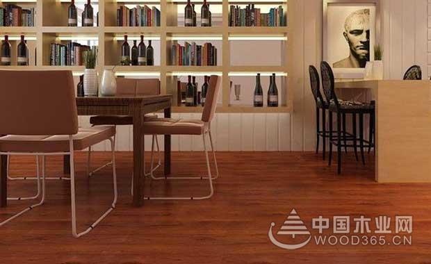 荣登地板质量怎么样?