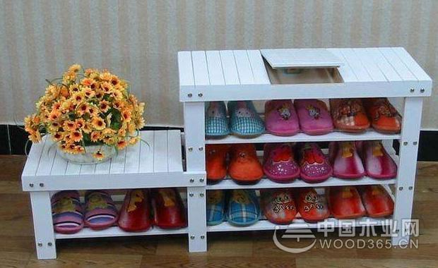 鞋架尺寸是多少,鞋架尺寸大全