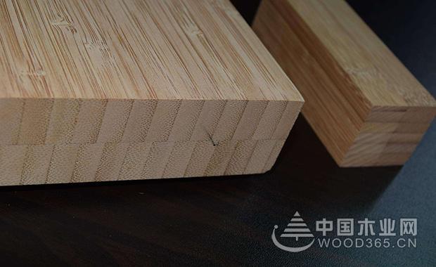 工地竹子木板材质