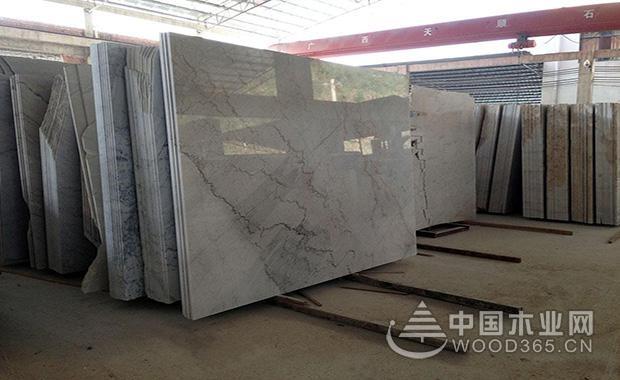 大理石板材规格有哪些?