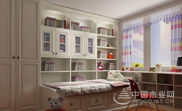 家具定制常见误区及应对方法