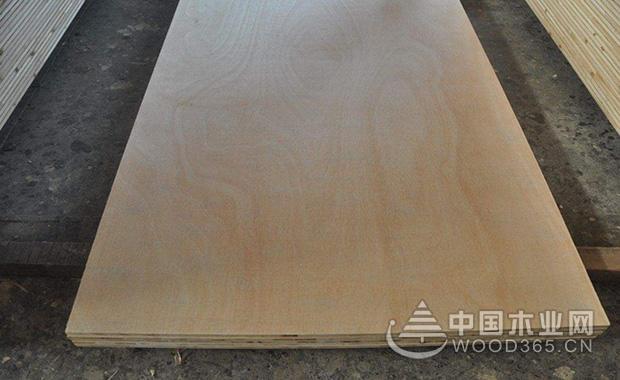 木工板价格尺寸介绍