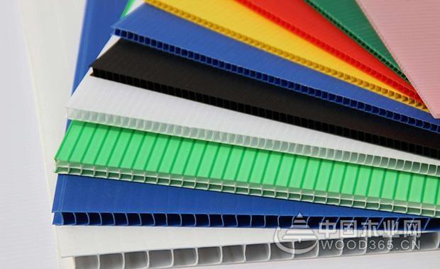 塑料板材有哪些品种?
