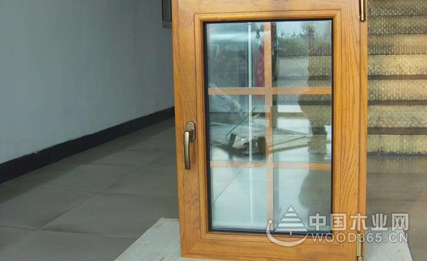 铝木复合门窗怎么样?铝木复合门窗多少钱一平米?