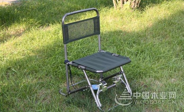 钓椅牌子_钓鱼椅什么牌子好?钓鱼椅价格多少?-中国木业网