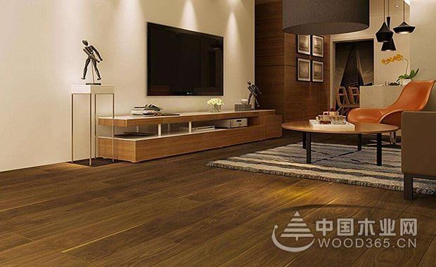 宏耐地板怎么样?宏耐地板价格如何?