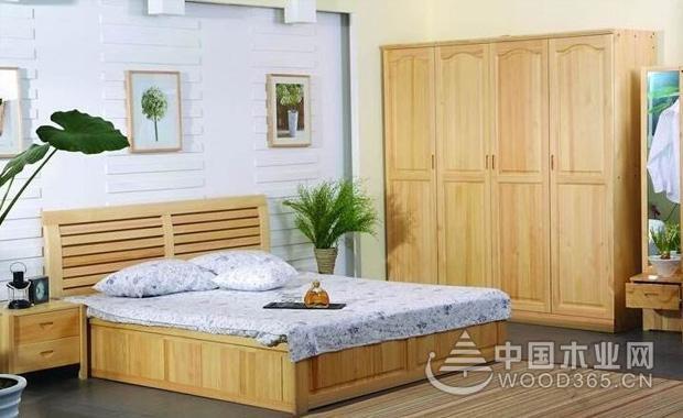 樟子松家具的優缺點和價格介紹