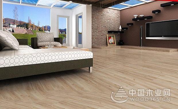 真木纹地板怎么样?