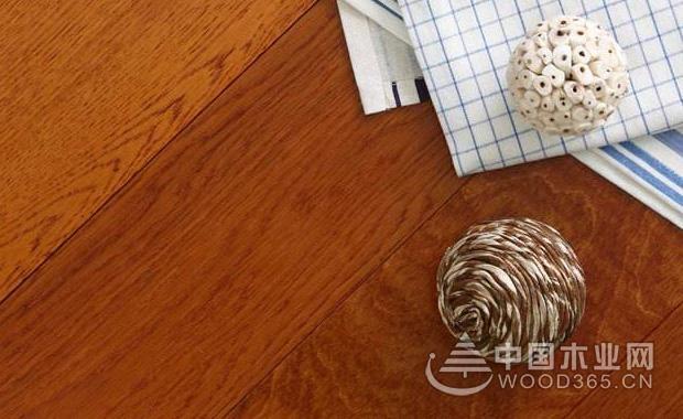 地板除味方法和清洁方法介绍