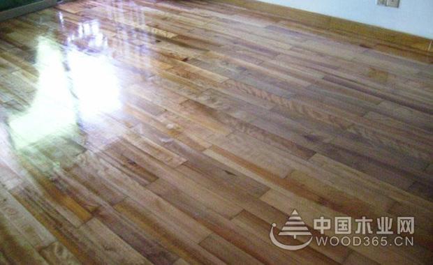 地板打蜡一般多少钱?地板打蜡方法介绍