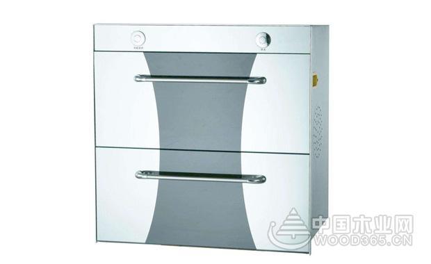 不锈钢碗柜的优缺点介绍