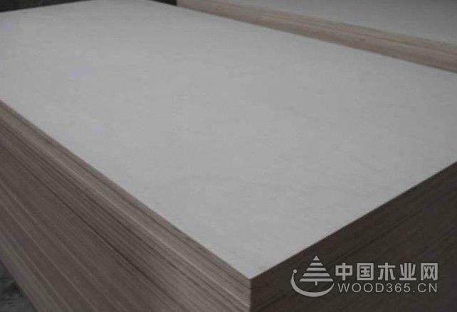 埃特板是什么,埃特板和石膏板的区别介绍