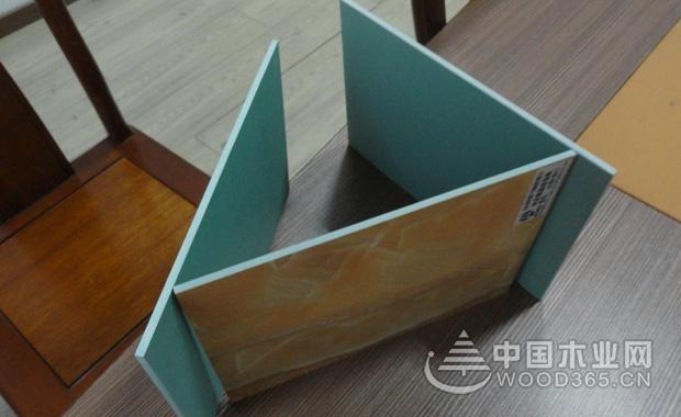 免漆板可以刷油漆吗,免漆板优点介绍