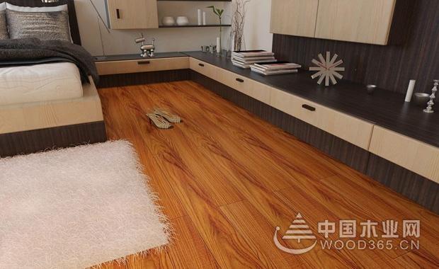 木地板尺寸和铺设方法