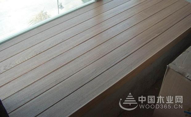 窗台板尺寸和施工注意事项