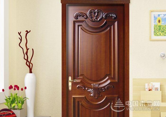 实木复合烤漆门的优缺点都包括哪些?