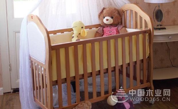 哥比兔婴儿床怎么样?哥比兔婴儿床价格多少?