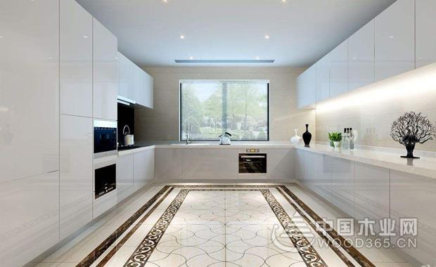 地板砖和木地板哪个好?