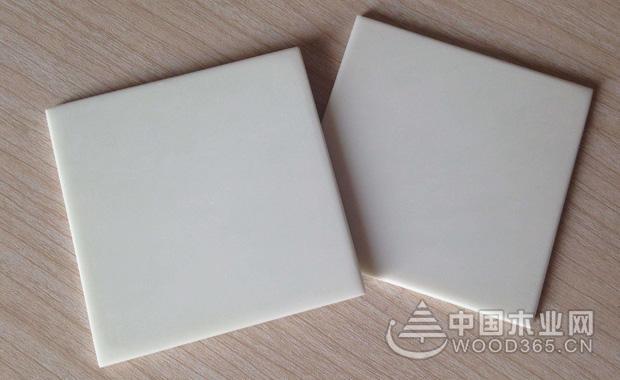 外墙陶瓷板有哪些优点?