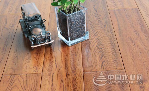 常见的高档实木地板有哪些?