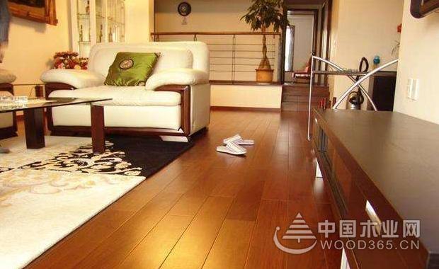 地板打蜡要多少钱?