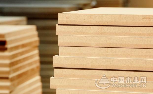 人造板材有哪些?人造板材价格多少?