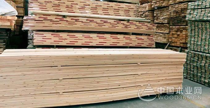如何选择环保木质装修材料