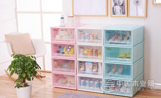 塑料储物柜价格和塑料储物柜品牌介绍