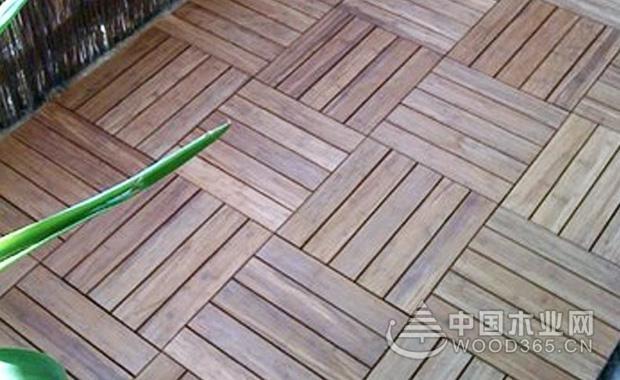 竹木地板选购误区有哪些?