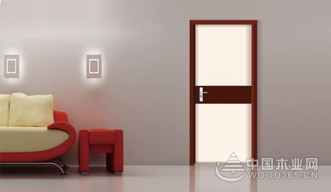 实木门锁怎么安装?实木门锁什么牌子好?