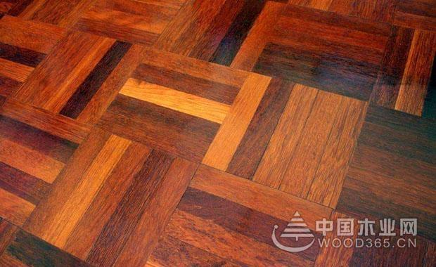 木地板寿命影响因素有哪些?