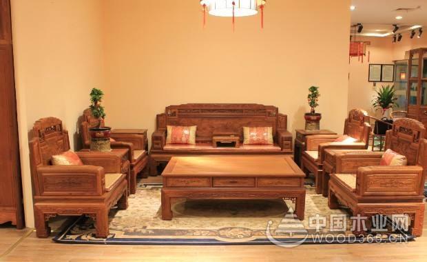新家具用什么擦洗干净?