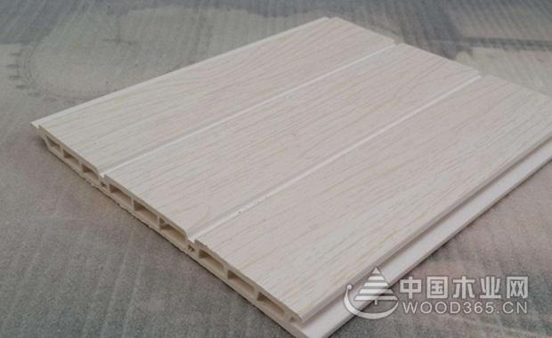 生态木材料的价格多少?