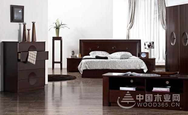 实木家具材质分为哪些?
