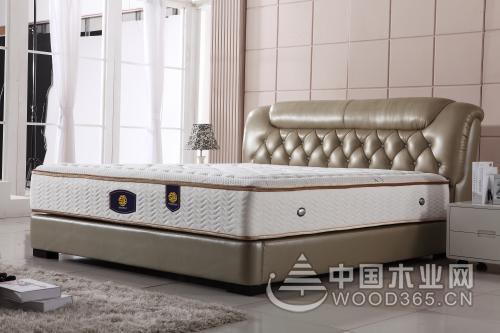 冷暖床垫怎么样?冷暖床垫优点是什么?