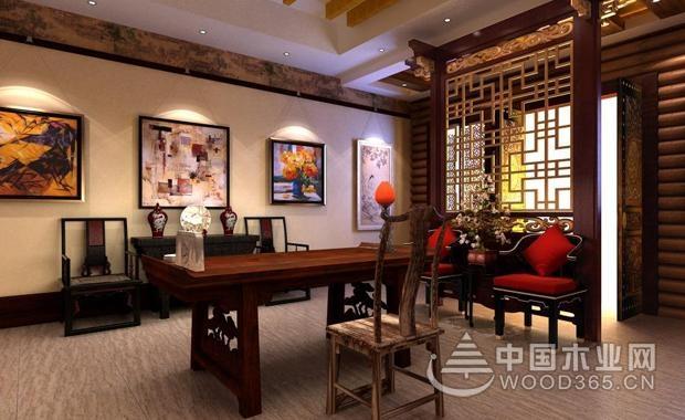 中式新古典家具特点_中式古典家具的特点-永乐国际