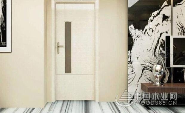 为什么说太便宜的实木复合门不要买?
