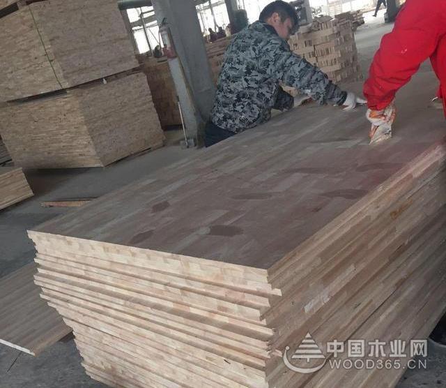 木材修补腻子常见的种类与施工步骤