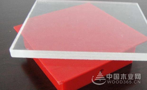 亚克力板材有什么用?亚克力板材怎么选?